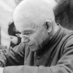 Don Gaetano Piccinini