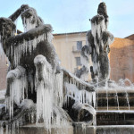 fontana-ghiaccio-freddo