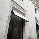 mc-donalds-borgo-pio