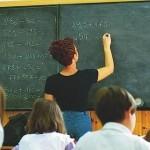 scuola-lazio