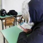 scuola_freddo-studenti