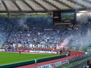 Lazio-Curva-Nord
