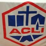 acli-logo