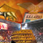 derby-lazio-roma1