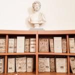 archivio storico capitolino