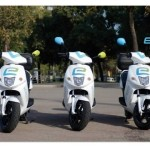 ecooltra-lo-scooter-sharing-amico-dell-ambiente