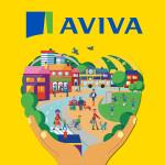 Aviva Community Fund_IMMAGINE NON MODIFICABILE