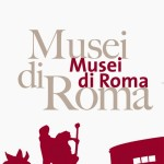 MuseiRoma