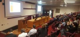 MEDICINA SOLIDALE: A ROMA IN UN ANNO CURATI OLTRE 3200 BAMBINI CHE VIVONO IN STRADA