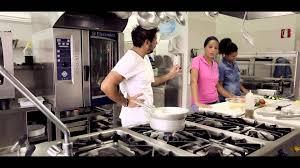 15 immigrati a scuola di cucina mediterranea grazie alle acli di roma roma sociale - Scuola di cucina roma ...