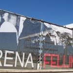 Arena-Fellini-Fregene