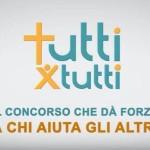 Dal-primo-marzo-ifeelCUD-cambia-veste-e-diventa-TuttixTutti_articleimage