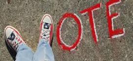 GLI UNDER 35 SFIDUCIATI E INDIFFERENTI VERSO LA POLITICA, 1 SU 3 ASSEGNA UN VOTO INSUFFICIENTE AI PARTITI