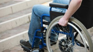 disabili-e-barriere-architettoniche-