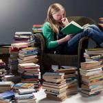 libri-riviste