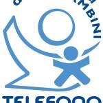 logo_telefono_azzurro_2014