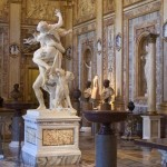 musei-civici-roma