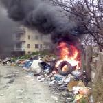 roghi-rifiuti