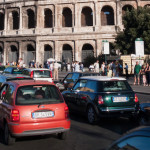 roma-colosseo-traffico