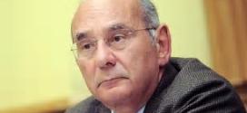RAFFAELE CALABRO' E' IL NUOVO RETTORE DEL CAMPUS BIO-MEDICO
