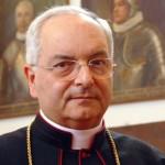 Cardinale Piacenza