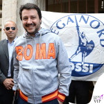 Matteo-Salvini-felpa-Roma