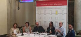 IL 49% DELLE FAMIGLIE ROMANE HA UN SOLO REDDITO, ALLARME DA ACLI ROMA: ESISTE GRANDE DIFFICOLTA' E CRISI