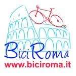 bici-romacut