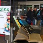 bookcrossing-atac