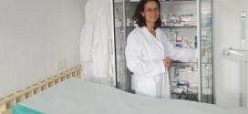 MEDICINA SOLIDALE ALLA PRESENTAZIONE  DEL BILANCIO SOCIALE DI BANCO FARMACEUTICO