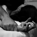 stupro-violenza
