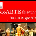 tuscolo arte festival