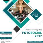 FOTOSOCIAL 2017 - bozza 3