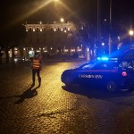 I Controlli dei Carabinieri (2)