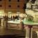 BAGNO ALL'ALBA NELLA FONTANA DI PIAZZA NAVONA: FERMATO UN UCRAINO