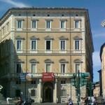Palazzo-Braschi