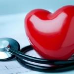 cuore-e-infarto