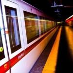 metro-a-roma