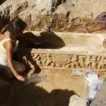 sarcofagi acea