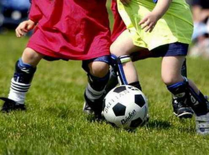 Calcio Per Bambini Bolzano : Calcio bambini bolzano it italian guide