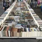 bancarella libri