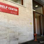 fs help center