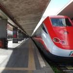 treno-roma-milano