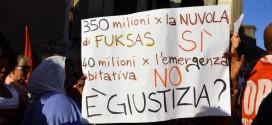 I NUMERI DELL'EMERGENZA ABITATIVA: 146 IN ATTESA DAL 2000, 10.550 NELLA GRADUATORIA 2016
