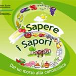 Logo_Sapere_i_Sapori