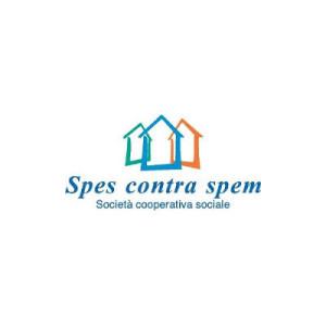 Spes-contra-spem