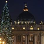albero-san-pietro-vaticano-natale
