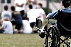 disabiltà