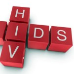 hiv-aids-main
