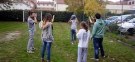 DAL GARANTE DELL'INFANZIA IL DOSSIER SUI MINORI IN COMUNITA' NEL LAZIO
